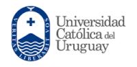 Logo Uruguai