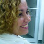 Dra. Laura L. Ortiz Negrón