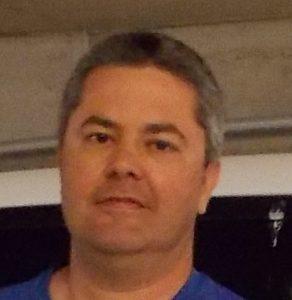 Me. Fernando Edi ChavesVocal