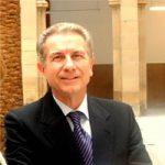 Dr. Manuel Cuenca Cabeza<br /> Vocal