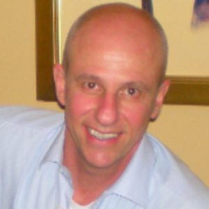 Dr. Cláudio Augusto Silva GutierrezVocal