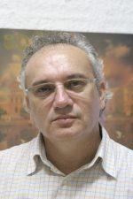 Dr. José Clerton de Oliveira Martins