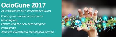 DEF IMAGEN OCIOGUNE 2017