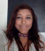 Dra. Shaiane Vargas da Silveira