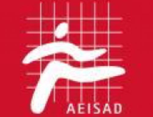 XV Congreso Internacional AEISAD 2018: La práctica deportiva en el proceso vital, estado de la cuestión y retos de futuro.