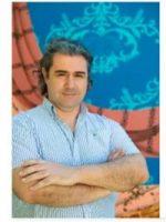 Dr. Fernando Rocha da Cruz