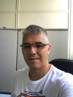Dr. Hélder Isayama